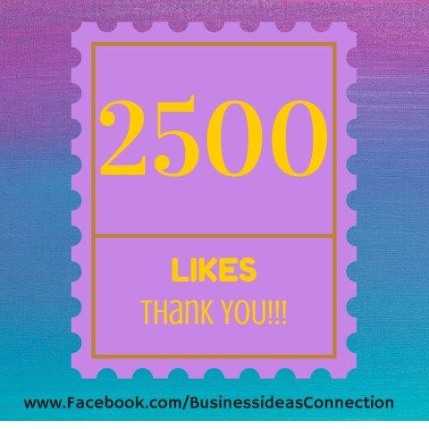 Give You 2500 like4like point Instant Delivery for