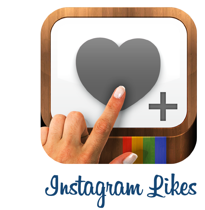 add Instagram 10,000 Instant Fast Non Drop (LIKES)