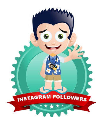give Instagram 5k+ Instant Fast Non Drop Followers