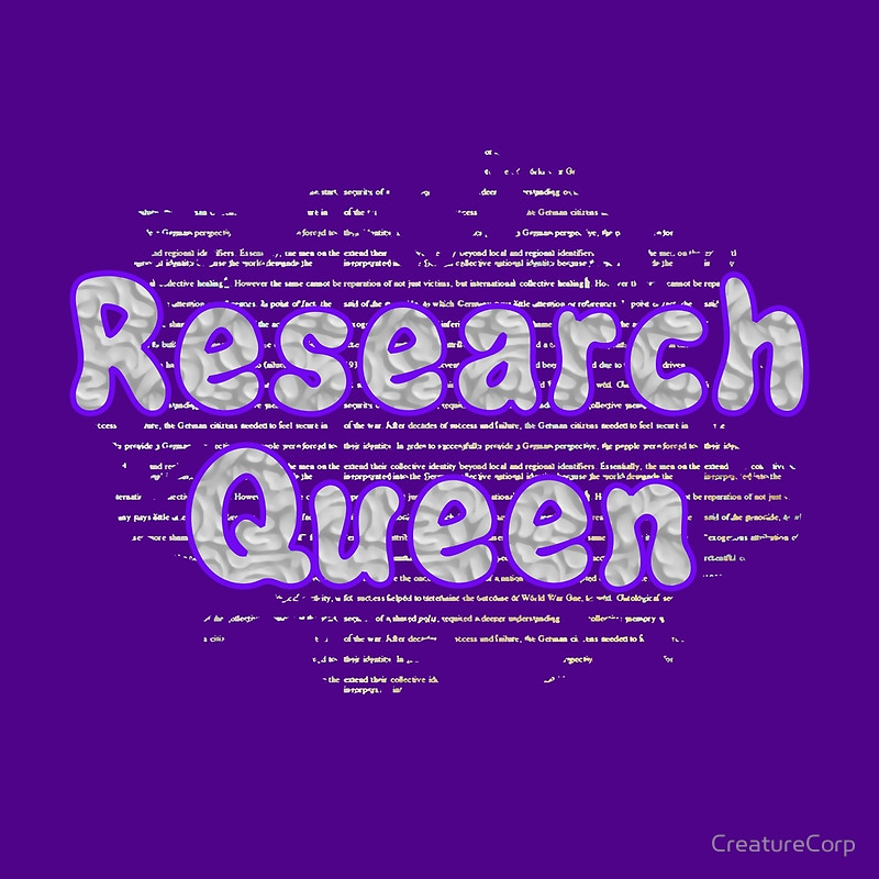 assist in research Work for essays and papers