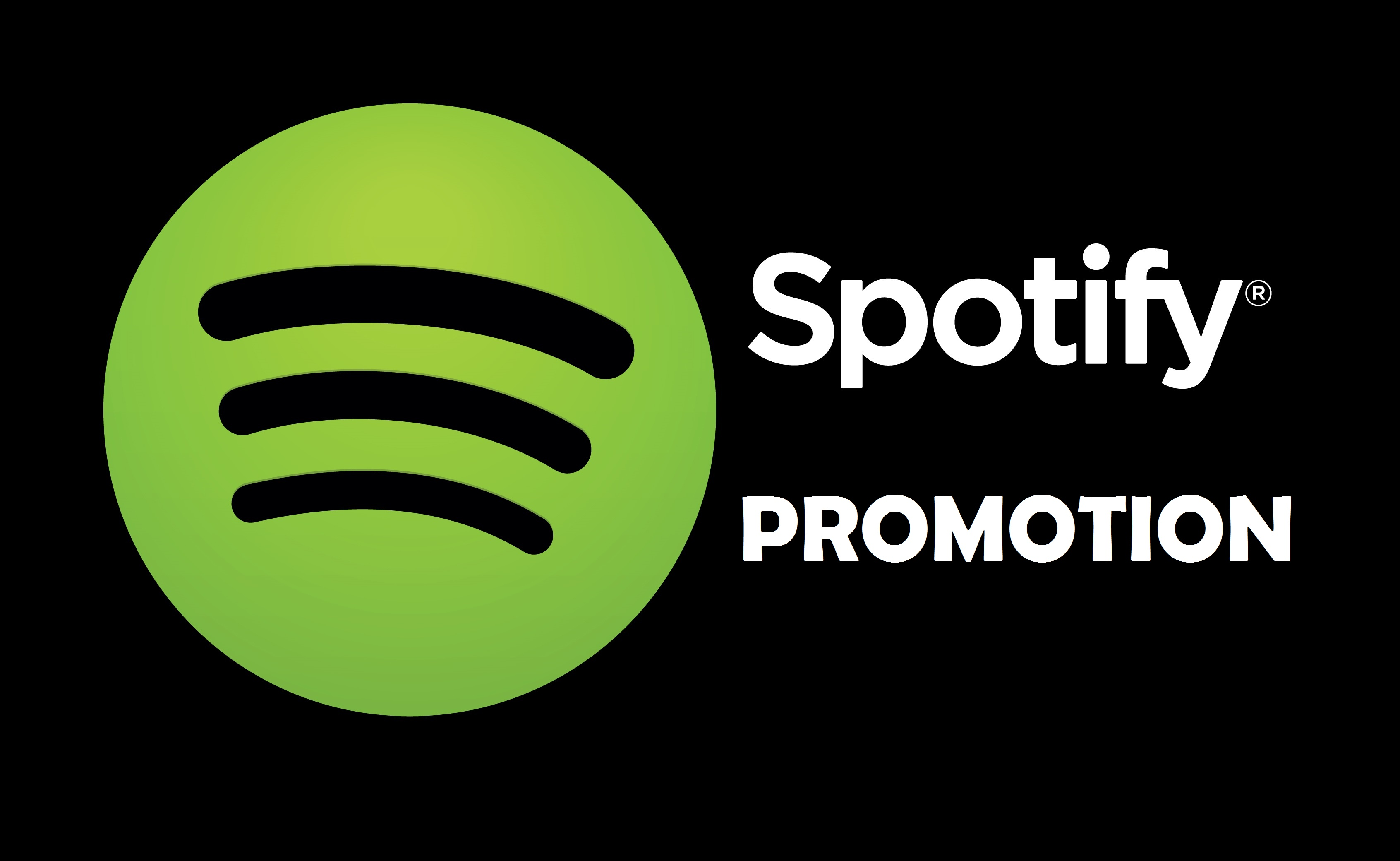 provide 1000 real spotify plays, all plays are absolutely real and eligible for royalties