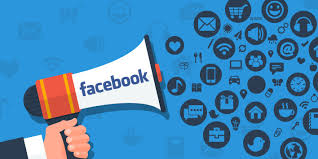 promote your website or link to 4,000,000 people on FaceBook!