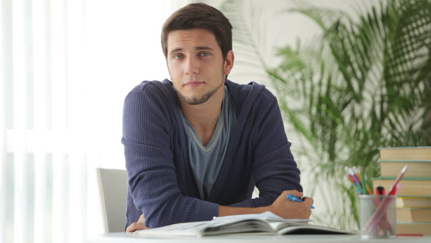write article,speech,biography and story for you