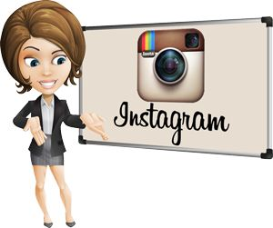 give Instagram 7,000 Followers Instant Fast Non Drop