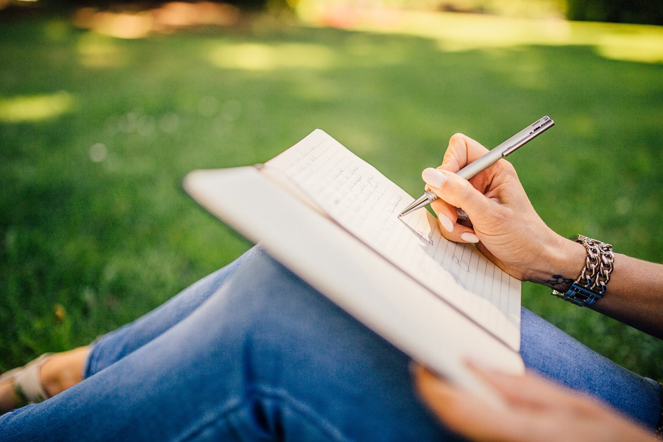 be Your Professional EBOOK Writer