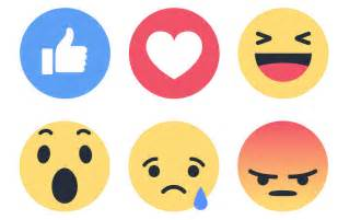 Give you 1K Facebook Reactions [Love ]Or [Angry] Or [Sad] Or [WoW] Or [HaHa] [instant start]