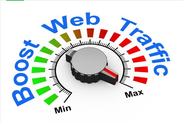 provide 100k backlinks to boost your business