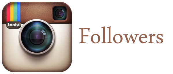 give you 10,000+Guaranteed instagram Real Followers