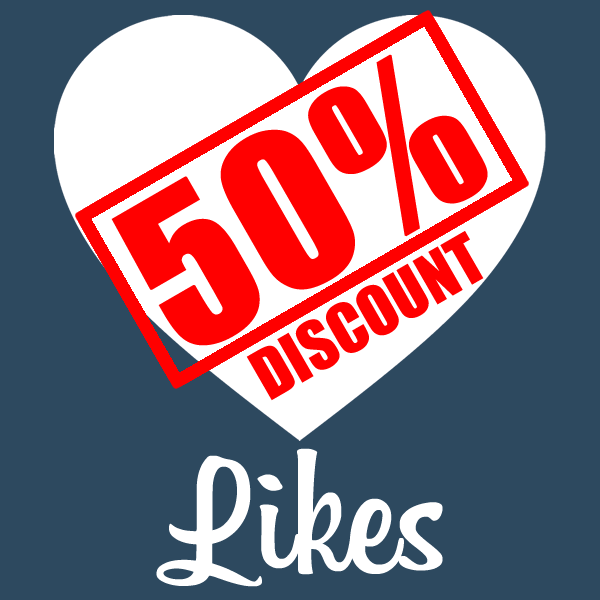 deliver Automatic likes to your upcoming posts.