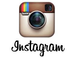Give you 7,000 Instagram followers within 48-72 hours