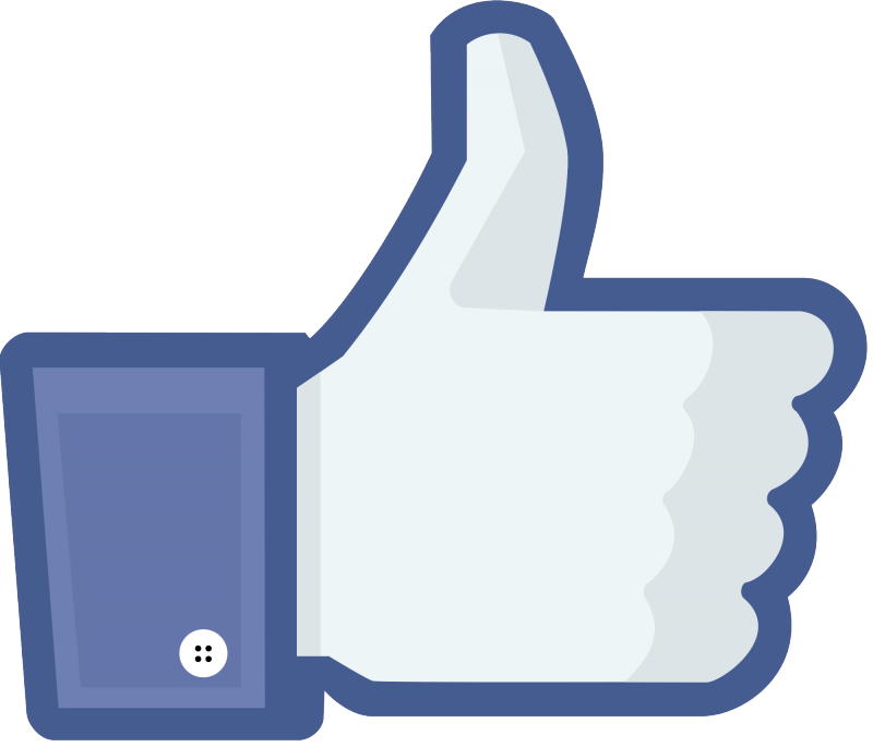 give 1500+ Facebook Fan Page Likes