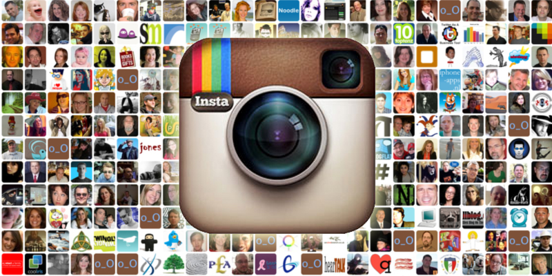 provide 10 ( Custom) instagram likes, followers, comments on your posts for 30 days.