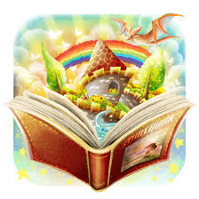 write your fiction ebook