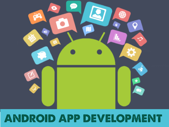 Convert Website into an Android App with Splash screen