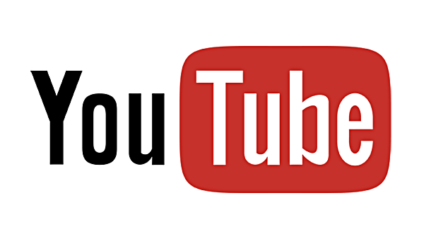 provide for you 10000 youtube views for
