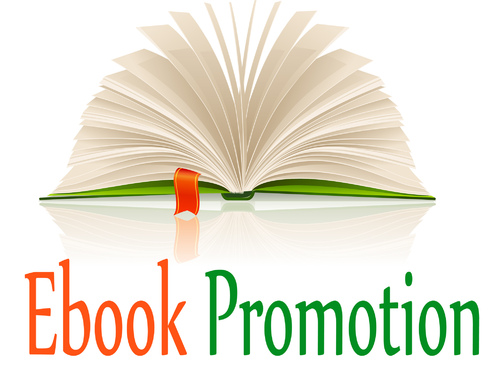 Promote Your Business In The Largest And Most Exclusive Facebook Groups
