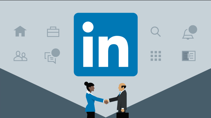 Provide You 8000 Connections On LinkedIn