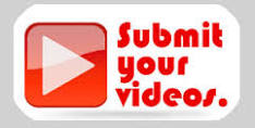 submit your videos 15 different web