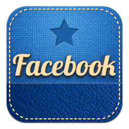 Your 5000 Facebook Page, Post Like