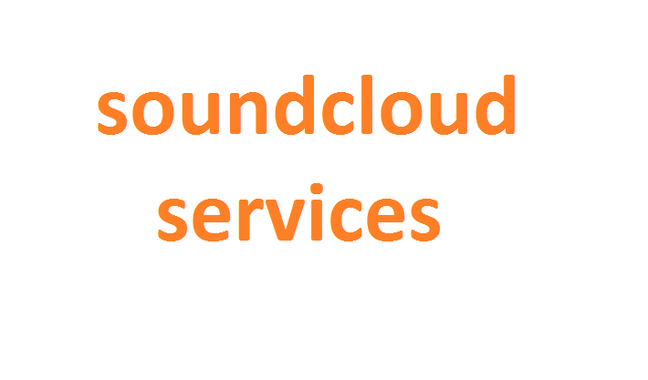 100 soundcloud comments from usa country