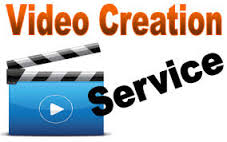 make a HD video for your product or service