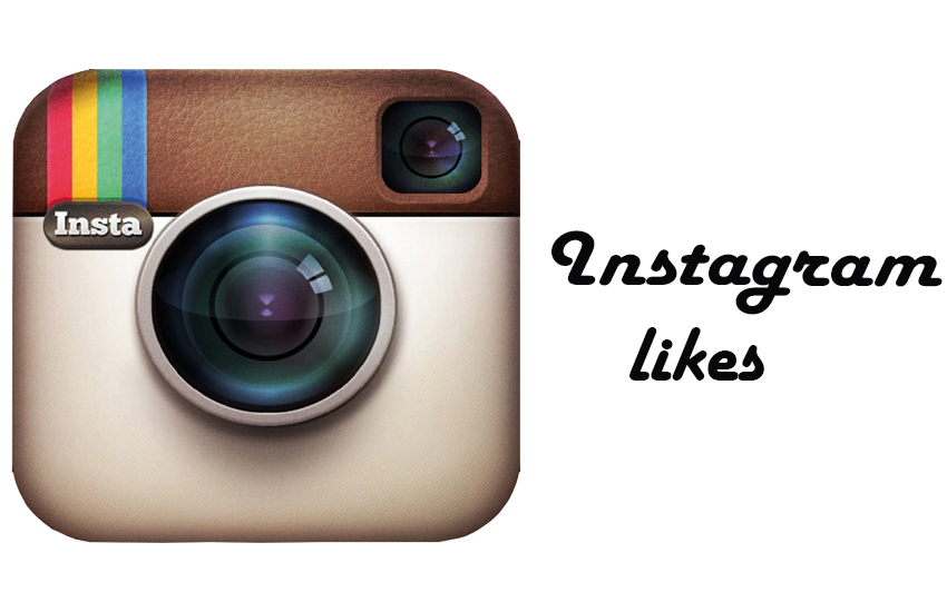 give you Instant complete 4200 Instagram Likes