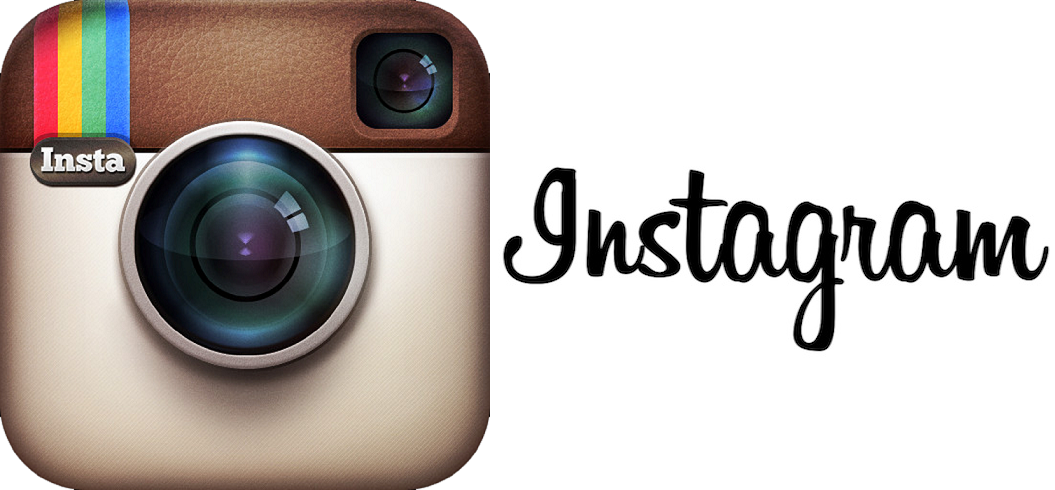 give you instant 5000+ INSTAGRAM FOLLOWERS
