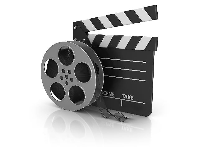 edit your video so professionally
