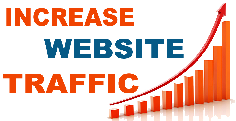 Drive Unlimited Genuine Real Traffic To Your Website For 7 days