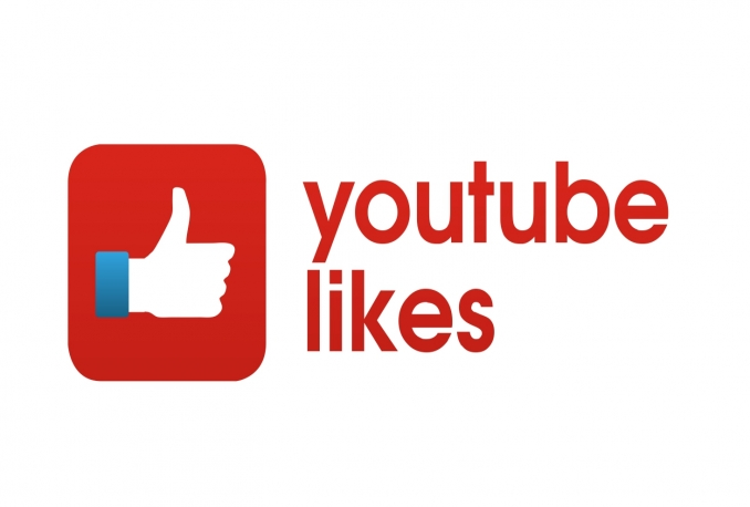 give +500 YouTube Video Likes