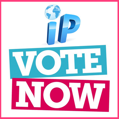 Get 80 Unique IP votes (Targeted Country).