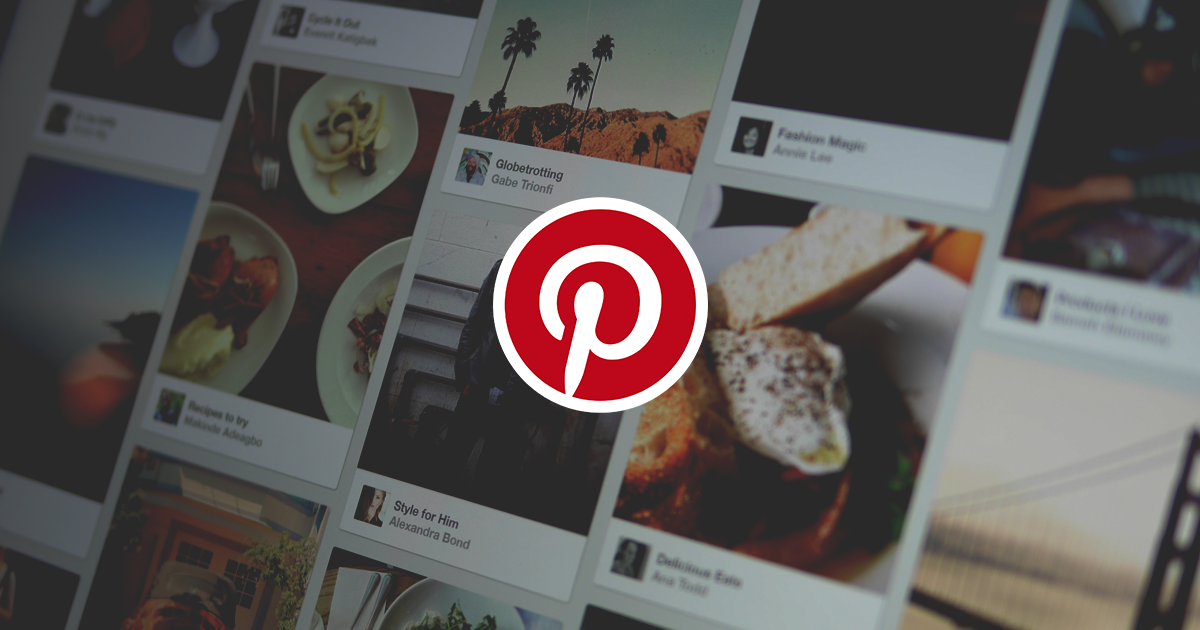 give +200 Pinterest Real Followers