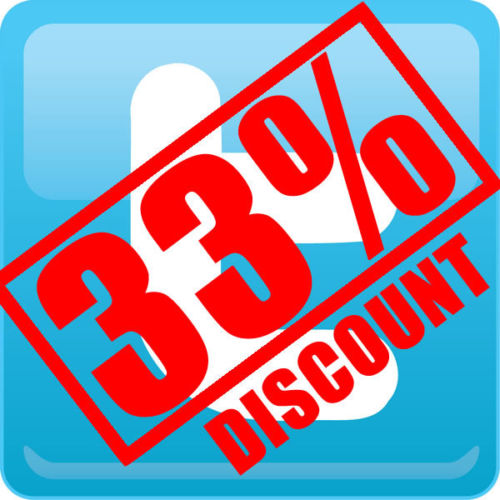 I will add 2000 Twitter Retweets 2K in 48 Hours for $4! - High Quality - Great Service - Fast Delivery - 100% SAFE