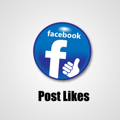 add 8000 facebook post likes