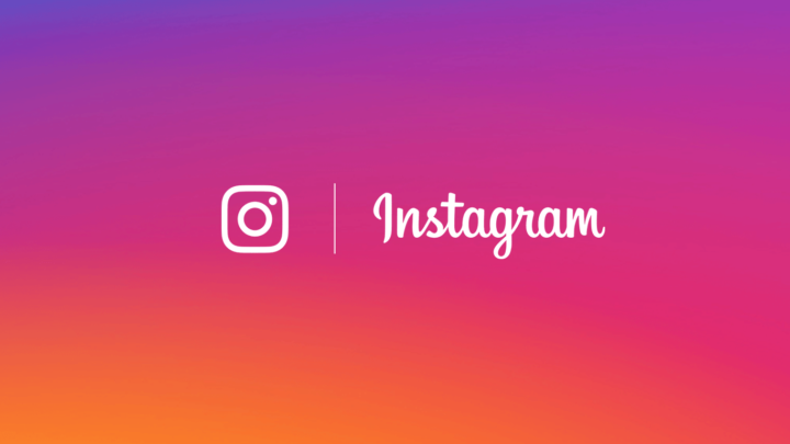 give you 1500 Instagram Followers