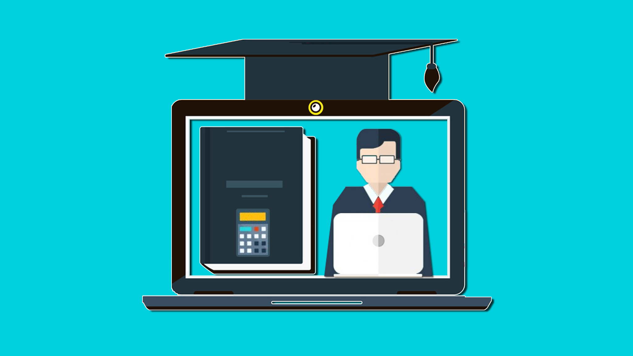 teach you how to find online teaching positions