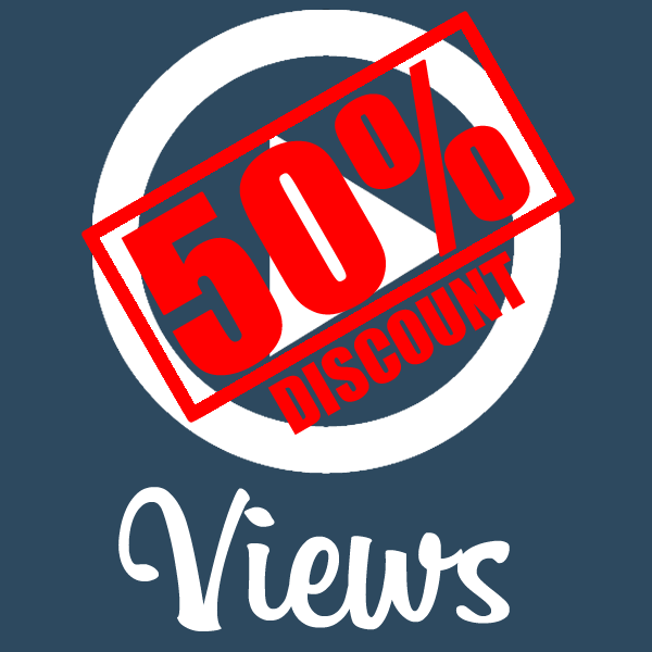 add 5000 Instagram Views 5K in 48 Hours for $5 - High Quality - Great Service - Fast Delivery - 100% SAFE