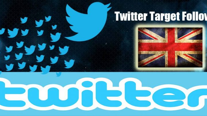 add 5000+ Real UK Twitter Followers in 24 Hours! -Great Service – Fast Delivery – High Quality – 100% SAFE