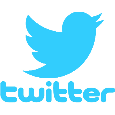 give +2000 Twitter Followers your account Without Need Your Password