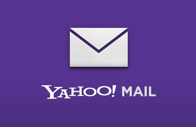 I will give You My 13 Million Verified Yahoo Mailing List