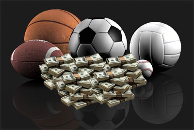 teach you how to win money from betting easily and quickly