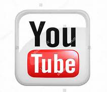 upload your music video or audio on youtube within 24hours