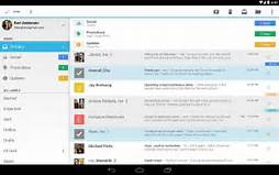 give you a google gmail account within 24hours
