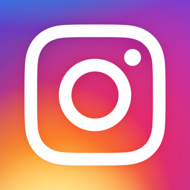 manage your Instagram