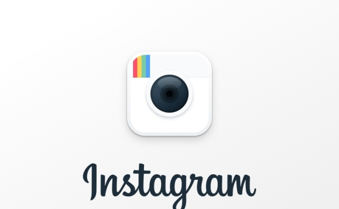 give 1k real instagram followers