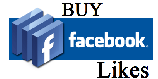 give +500 High Quality Real Facebook FanPage Likes