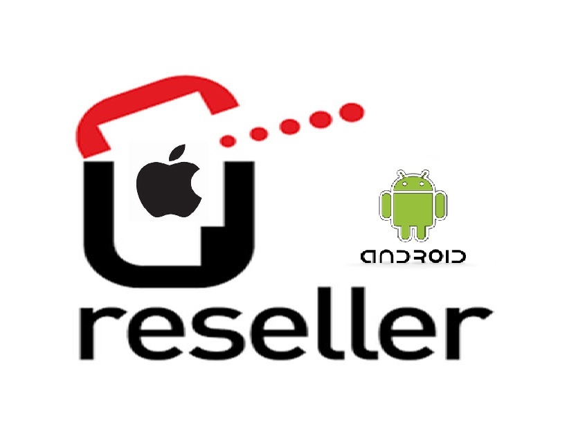 Give you THREE App Installs Reseller Accounts to Earn Money from Delivering Installs PLUS BONUS LINK