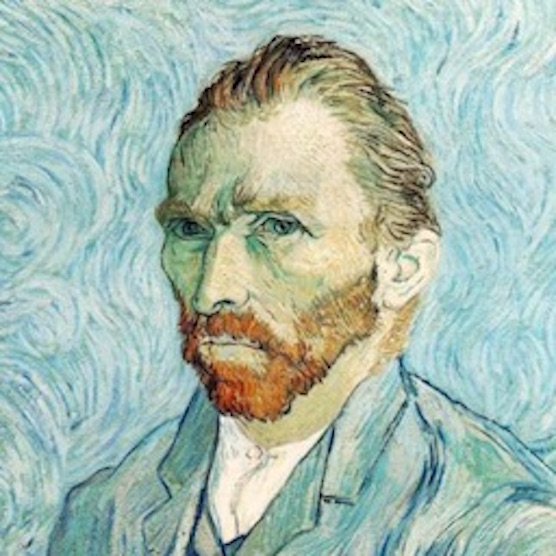Create A Van Gogh Style Painting (Small) With Your Image Using Artificial Intelligence