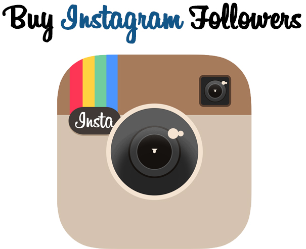 give +500 High Quality Real Instagram Followers