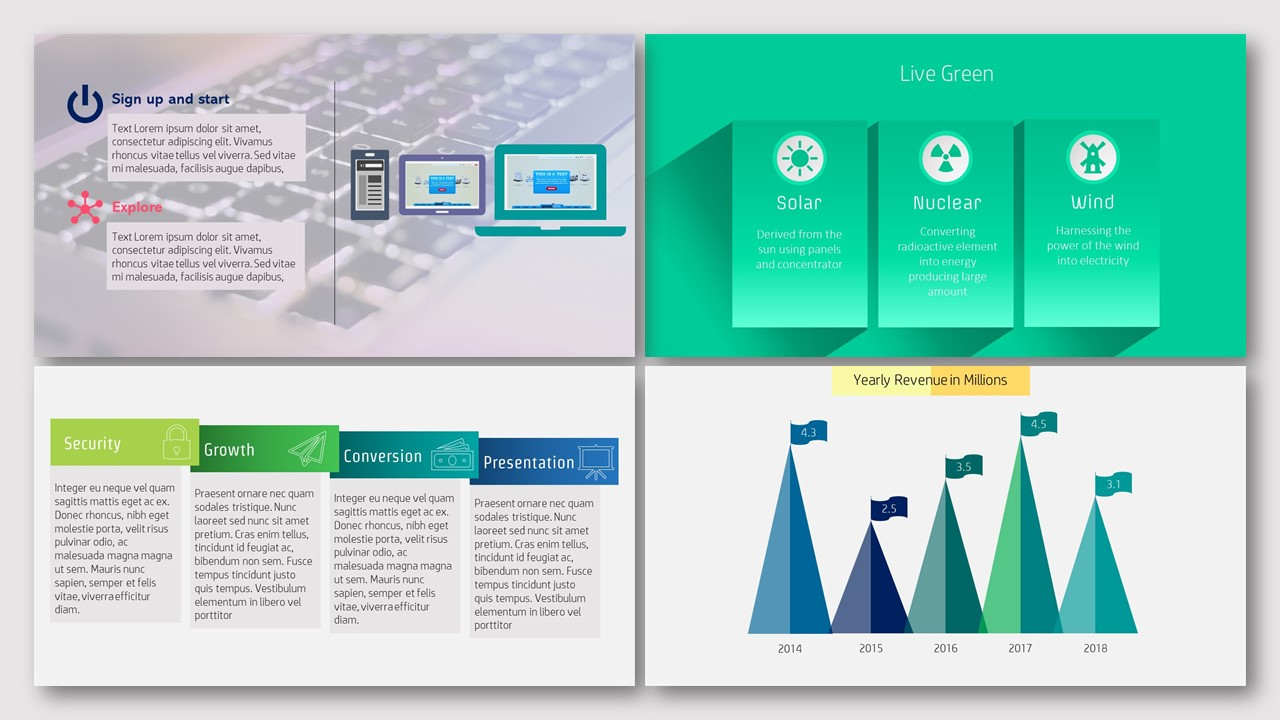 edit your presentation file in PowerPoint